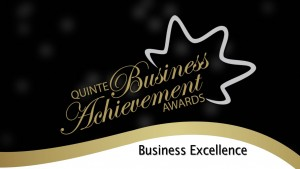 Quinte-Business-Achievement-Awards